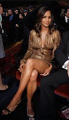 Celebrity Photo: Halle Berry 1728x3000   676 kb Viewed 2.942 times @BestEyeCandy.com Added 3499 days ago
