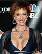 Celebrity Photo: Lauren Holly 1100x1415   327 kb Viewed 1.925 times @BestEyeCandy.com Added 2206 days ago