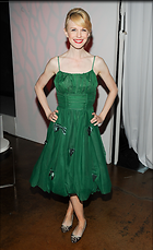Celebrity Photo: Kathryn Morris 1838x3000   661 kb Viewed 293 times @BestEyeCandy.com Added 2055 days ago