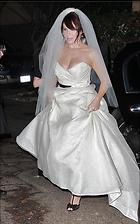 Celebrity Photo: Marla Sokoloff 500x800   108 kb Viewed 447 times @BestEyeCandy.com Added 2421 days ago