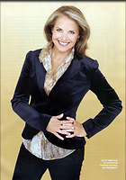 Celebrity Photo: Katie Couric 1500x2145   695 kb Viewed 982 times @BestEyeCandy.com Added 3391 days ago