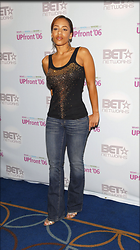 Celebrity Photo: Melyssa Ford 1681x3000   865 kb Viewed 475 times @BestEyeCandy.com Added 3000 days ago