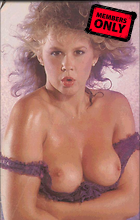 Celebrity Photo: Linda Blair 538x844   54 kb Viewed 93 times @BestEyeCandy.com Added 2244 days ago