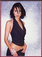 Celebrity Photo: Lexa Doig 1512x2016   649 kb Viewed 1.284 times @BestEyeCandy.com Added 3053 days ago