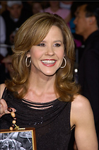 Celebrity Photo: Linda Blair 470x712   115 kb Viewed 908 times @BestEyeCandy.com Added 3776 days ago