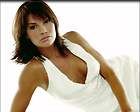 Celebrity Photo: Jolene Blalock 4798x3855   843 kb Viewed 338 times @BestEyeCandy.com Added 3491 days ago