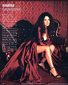 Celebrity Photo: Melina Kanakaredes 476x600   118 kb Viewed 1.428 times @BestEyeCandy.com Added 3024 days ago