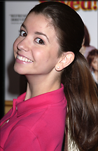 Celebrity Photo: Masiela Lusha 1955x3000   642 kb Viewed 496 times @BestEyeCandy.com Added 1989 days ago