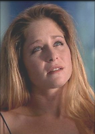 Celebrity Photo: Jamie Luner 569x800   94 kb Viewed 286 times @BestEyeCandy.com Added 1819 days ago