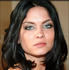 Celebrity Photo: Jodi Lyn OKeefe 858x873   123 kb Viewed 403 times @BestEyeCandy.com Added 2479 days ago
