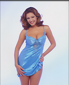 Celebrity Photo: Kelly Brook 1188x1468   385 kb Viewed 503 times @BestEyeCandy.com Added 3767 days ago