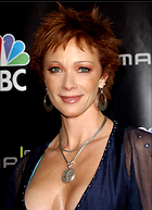 Celebrity Photo: Lauren Holly 2100x2893   754 kb Viewed 1.126 times @BestEyeCandy.com Added 2206 days ago