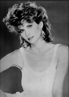 Celebrity Photo: Markie Post 408x573   27 kb Viewed 1.204 times @BestEyeCandy.com Added 2104 days ago