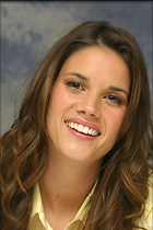 Celebrity Photo: Missy Peregrym 2048x3072   818 kb Viewed 403 times @BestEyeCandy.com Added 2318 days ago