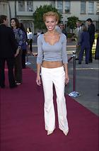 Celebrity Photo: Jolene Blalock 1312x2000   288 kb Viewed 2.015 times @BestEyeCandy.com Added 3559 days ago