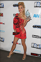 Celebrity Photo: Jesse Jane 1995x3000   627 kb Viewed 2.159 times @BestEyeCandy.com Added 2894 days ago