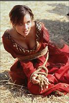 Celebrity Photo: Lexa Doig 1033x1536   222 kb Viewed 1.968 times @BestEyeCandy.com Added 3053 days ago