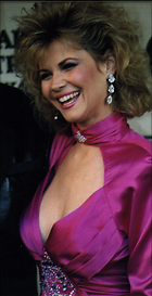 Celebrity Photo: Markie Post 448x874   35 kb Viewed 3.038 times @BestEyeCandy.com Added 2104 days ago