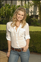 Celebrity Photo: Joanna Garcia 428x639   296 kb Viewed 1.269 times @BestEyeCandy.com Added 2539 days ago
