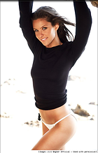 Celebrity Photo: Jill Wagner 523x818   49 kb Viewed 3.010 times @BestEyeCandy.com Added 1976 days ago