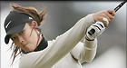 Celebrity Photo: Michelle Wie 3200x1717   1.2 mb Viewed 11 times @BestEyeCandy.com Added 3077 days ago