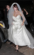 Celebrity Photo: Marla Sokoloff 500x800   103 kb Viewed 364 times @BestEyeCandy.com Added 2421 days ago