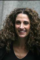 Celebrity Photo: Melina Kanakaredes 1800x2700   620 kb Viewed 537 times @BestEyeCandy.com Added 3024 days ago
