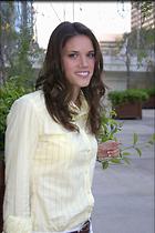 Celebrity Photo: Missy Peregrym 2048x3072   648 kb Viewed 527 times @BestEyeCandy.com Added 2318 days ago