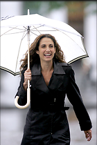 Celebrity Photo: Melina Kanakaredes 1669x2500   376 kb Viewed 718 times @BestEyeCandy.com Added 3024 days ago