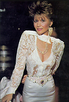 Celebrity Photo: Markie Post 606x892   123 kb Viewed 4.115 times @BestEyeCandy.com Added 2104 days ago
