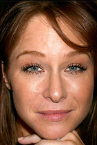 Celebrity Photo: Jamie Luner 500x750   61 kb Viewed 319 times @BestEyeCandy.com Added 1819 days ago