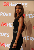 Celebrity Photo: Holly Robinson Peete 2071x3000   475 kb Viewed 347 times @BestEyeCandy.com Added 2013 days ago