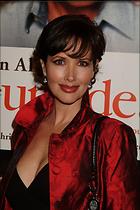 Celebrity Photo: Janine Turner 2000x3000   698 kb Viewed 2.142 times @BestEyeCandy.com Added 3608 days ago