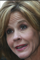 Celebrity Photo: Linda Blair 2336x3504   1,031 kb Viewed 32 times @BestEyeCandy.com Added 3156 days ago