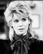 Celebrity Photo: Markie Post 448x557   41 kb Viewed 1.322 times @BestEyeCandy.com Added 2766 days ago