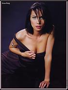 Celebrity Photo: Lexa Doig 1512x2016   567 kb Viewed 1.117 times @BestEyeCandy.com Added 3053 days ago