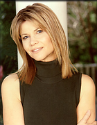 Celebrity Photo: Markie Post 332x426   30 kb Viewed 1.841 times @BestEyeCandy.com Added 2104 days ago