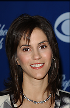 Celebrity Photo: Jami Gertz 1960x3008   544 kb Viewed 1.190 times @BestEyeCandy.com Added 1923 days ago