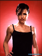 Celebrity Photo: Jean Louisa Kelly 455x595   276 kb Viewed 1.717 times @BestEyeCandy.com Added 3490 days ago