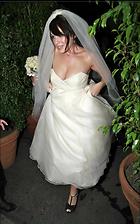 Celebrity Photo: Marla Sokoloff 500x800   97 kb Viewed 557 times @BestEyeCandy.com Added 2421 days ago