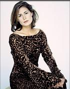 Celebrity Photo: Maura Tierney 783x986   548 kb Viewed 516 times @BestEyeCandy.com Added 1988 days ago