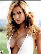 Celebrity Photo: Jolene Blalock 1024x1348   189 kb Viewed 3.285 times @BestEyeCandy.com Added 3436 days ago