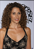 Celebrity Photo: Melina Kanakaredes 2160x3121   834 kb Viewed 494 times @BestEyeCandy.com Added 3024 days ago