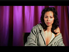 Celebrity Photo: Lexa Doig 720x544   54 kb Viewed 927 times @BestEyeCandy.com Added 3053 days ago