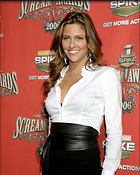 Celebrity Photo: Jill Wagner 2400x3000   564 kb Viewed 2.353 times @BestEyeCandy.com Added 1976 days ago