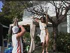 Celebrity Photo: Lexa Doig 720x544   99 kb Viewed 1.137 times @BestEyeCandy.com Added 3110 days ago