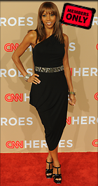 Celebrity Photo: Holly Robinson Peete 2488x4710   1.3 mb Viewed 8 times @BestEyeCandy.com Added 2013 days ago
