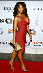 Celebrity Photo: Melyssa Ford 1779x3000   1,069 kb Viewed 30 times @BestEyeCandy.com Added 3000 days ago