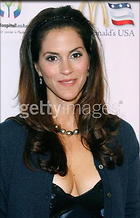 Celebrity Photo: Jami Gertz 381x594   34 kb Viewed 1.151 times @BestEyeCandy.com Added 1835 days ago