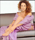 Celebrity Photo: Melina Kanakaredes 1024x1187   132 kb Viewed 2.193 times @BestEyeCandy.com Added 3024 days ago